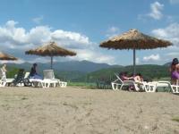 Statiunea din Romania unde locurile de cazare au fost deja rezervate pana in septembrie.