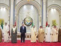 Criza in Golf, dupa ce Qatar-ul a fost izolat diplomatic de aliatii SUA. Sauditii au inchis birourile televiziunii Al-Jazeera