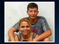 O brazilianca, suparata ca fostul sot a trecut peste divort, a incercat sa-l calce cu masina. In ce stare se afla barbatul