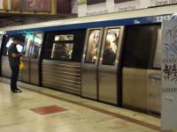 Metrorex inchide noi statii de metrou pentru modernizare. Caile de acces care se inchid de miercuri, 7 iunie