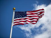 Ambasada SUA: Nu există fonduri pentru desfăşurarea activităţii; serviciile consulare şi de viză continuă