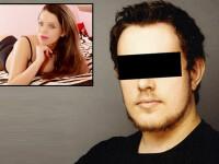 Barbat suspectat de uciderea la Nurnberg a doua prostituate, dintre care una romanca, arestat de politie