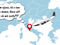 Pasul final pentru eliminarea tarifelor de roaming in Uniunea Europeana. Din 15 iunie dispar taxele suplimentare