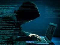 Hackerii ajuta persoanele geloase sa afle daca jumatatea lor le este infidela. Cat costa serviciul disponibil si in Romania