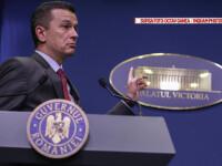 USR: PSD i-a spus koniet lui Grindeanu, dar el le-a raspuns cu niet. Singura solutie decenta sunt alegerile anticipate