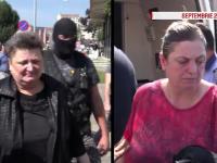 Zeci de oameni din Zlatna au ramas fara banii depusi la CEC, dupa ce doua angajate i-au furat