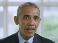 Informatia dezvaluita din greseala de Barack Obama despre gemenii lui Beyonce si Jay Z