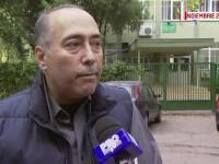 Profesor din Capitala, condamnat dupa ce a umilit in mod repetat un elev. Baiatul ar fi amenintat chiar ca se va sinucide