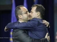 Orban, despre referendumul privind familia: Asta este lăsat de la Dumnezeu