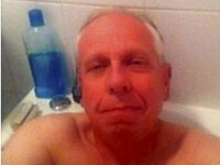 Un pedofil britanic,