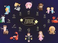 Horoscop 10 iulie 2018. Cei născuți în această zodie pot începe o activitate profitabilă