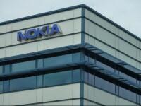 Nokia revine puternic in Romania. Ce produce gigantul IT in centrul de cercetare de la Timisoara, unde face angajari masive