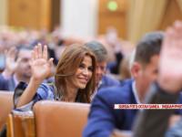 """Andreea Cosma, prima reacție condamnare: """"A fost o surpriză"""""""