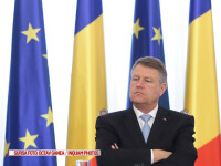 Iohannis NU va promulga Legea Referendumului. Ce se întâmplă cu redefinirea familiei