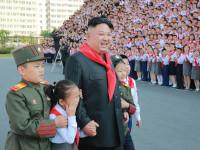 Coreea de Nord avertizeaza ca ar putea izbucni al doilea razboi coreean: