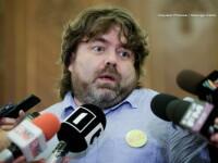 USR ia in calcul solicitarea unei comisii de ancheta a felului in care s-a votat la motiunea de cenzura