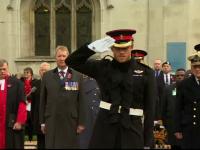 Printul Harry si-a dorit sa renunte la titlul nobiliar si la privilegiile de membru al Familiei Regale britanice