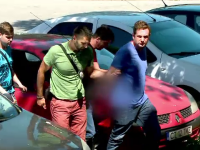 Un american, student la Medicina in Constanta, a fost arestat dupa ce ar fi drogat si abuzat sexual mai multi tineri