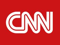 Trei jurnalisti CNN si-au dat demisiile dupa o stire despre legaturile dintre Trump si Rusia. Articolul a fost sters