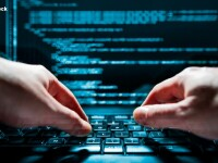 Rusia, acuzată că ar fi dezvoltat o nouă armă cibernetică