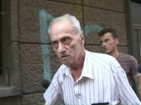 Alexandru Vișinescu nu a fost victima unei agresiuni. Cum s-a produs de fapt accidentul