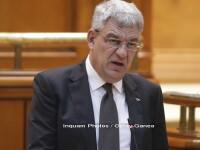 Premierul Tudose: Nu remaniez pe nimeni; i-am cerut un raport ministrului Bodog