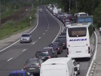 Șoferii care nu au RCA ar putea fi depistați mai ușor în trafic. Anunțul CNAIR