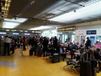 Avertisment MAE pentru românii care călătoresc în Germania, Italia şi Croaţia