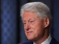 Bill Clinton, criticat din cauza unor declaraţii despre Monica Lewinsky