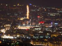 Banca Mondială: Oraşul Iaşi, singura şansă de progres a Moldovei