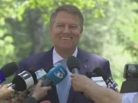 Preşedintele a retrimis la Parlament legea privind statutul magistraţilor