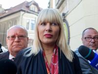 Mesajul transmis de Elena Udrea, după ce a fost condamnată la 6 ani de închisoare