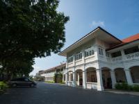 Summitul Donald Trump - Kim Jong-un va avea loc pe Insula Sentosa, la hotelul Capella