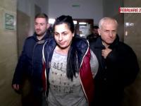 Femeile din Constanța acuzate că au bătut un elev chiar în școală, condamnate