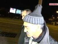 Criminalul primarului din Lunca Mureșului a fost condamnat la 30 de ani de închisoare