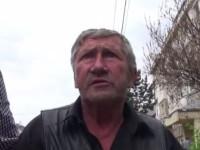 Crimă din gelozie în Bacău. Un bărbat l-a ucis pe amantul viitoarei sale soții