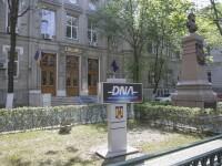 Structura centrală a DNA preia de la DNA Ploieşti dosarele membrilor familiei Cosma