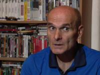CTP, despre rivala Simonei din finala Roland Garros: E o aroganță menită să destabilizeze adversara
