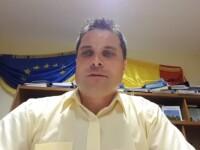 """Primar PSD: """"Să mă duc la Bucureşti să strig """"trăiască dictatorul""""? Niciodată!"""""""