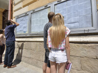 Subiecte Limba Română Evaluare Națională 2018 și Barem