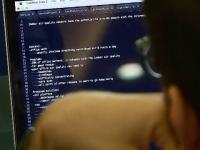 Aplicații create, la Cluj, de românii care lucrează cu Mark Zuckerberg sau Tim Cook