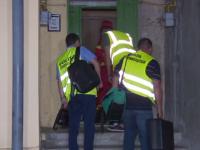 O familie întreagă din Gorj, găsită fără suflare în locuință. Ce le-a adus sfârșitul