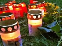 Răsturnare de situație în cazul tinerei românce, înjunghiată mortal în Germania. Mărturia părinților