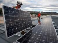 Statul român, dat în judecată la Washington, de un grup de producători de energie solară. Ce reclamă companiile