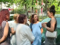 GIURGIU - REZULTATE DUPĂ CONTESTAȚII EVALUARE NAȚIONALĂ 2018 EDU.RO. Notele finale