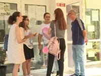 ILFOV - REZULTATE DUPĂ CONTESTAȚII EVALUARE NAȚIONALĂ 2018 EDU.RO. Notele au fost afișate
