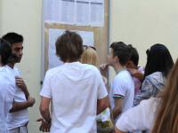 Ce note au luat la Evaluarea Naţională gemenii identici din Focșani, olimpici la matematică