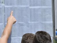 Cum a obţinut media 10 la Evaluarea Naţională o elevă din Iași. Declarația Mariei
