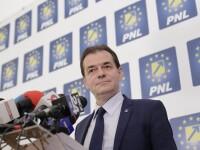 """PNL: """"Cliseru a făcut o declaraţie cutremurătoare despre intervenţia forţelor de ordine"""""""