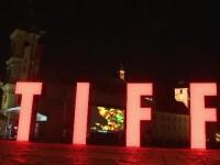 În ce condiții se va desfășura TIFF, la Cluj. 130 de filme, programate în zece zile